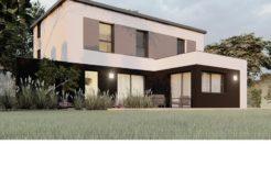 Maison+Terrain de 6 pièces avec 4 chambres à Saint-Yvi 29140 – 228103 € - EDE-20-09-29-20