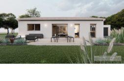 Maison+Terrain de 4 pièces avec 3 chambres à Grenade 31330 – 294855 € - EHEN-20-07-27-3