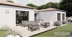 Maison+Terrain de 4 pièces avec 3 chambres à Dieupentale 82170 – 281776 € - EHEN-21-03-14-12