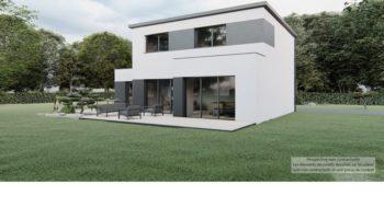 Maison+Terrain de 5 pièces avec 4 chambres à Plouha 22580 – 260172 € - ADES-21-10-14-6