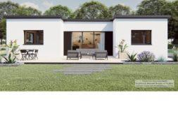Maison+Terrain de 4 pièces avec 3 chambres à Binic-Étables-sur-Mer 22680 – 206118 € - ADES-20-11-23-7