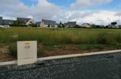 Terrain à Lamballe-Armor 22400 354m2 39800 € - ADES-20-09-21-6