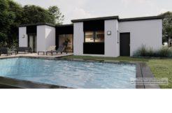 Maison+Terrain de 4 pièces avec 3 chambres à Andel 22400 – 220363 € - ADES-21-02-05-3