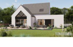 Maison+Terrain de 5 pièces avec 4 chambres à Binic-Étables-sur-Mer 22680 – 265453 € - ADES-20-11-23-8