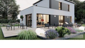Maison+Terrain de 5 pièces avec 4 chambres à Plaintel 22940 – 229338 € - ADES-21-02-26-5