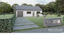 Maison+Terrain de 4 pièces avec 3 chambres à Saint-Brieuc 22000 – 221682 € - ADES-21-10-06-11