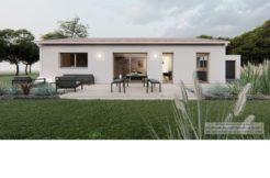 Maison+Terrain de 5 pièces avec 4 chambres à Dieupentale 82170 – 279826 € - EHEN-21-03-14-19