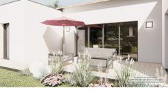 Maison+Terrain de 4 pièces avec 3 chambres à Villemur-sur-Tarn 31340 – 199537 € - EHEN-20-11-26-20
