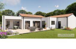 Maison+Terrain de 4 pièces avec 3 chambres à Grenade 31330 – 272272 € - EHEN-20-07-21-11