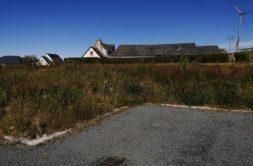 Terrain à Plerneuf 22170 395m2 35550 € - ADES-20-11-23-5
