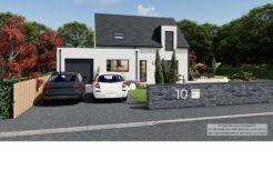Maison+Terrain de 5 pièces avec 4 chambres à Plancoët 22130 – 208807 € - KDA-21-04-07-7