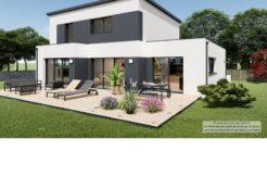 Maison+Terrain de 5 pièces avec 4 chambres à Plerneuf 22170 – 253054 € - ADES-20-10-13-11