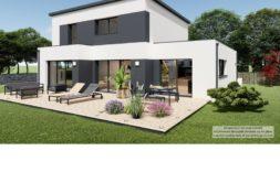 Maison+Terrain de 5 pièces avec 4 chambres à Binic-Étables-sur-Mer 22680 – 285699 € - ADES-20-11-23-10