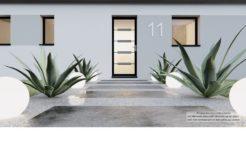 Maison+Terrain de 4 pièces avec 3 chambres à Plerneuf 22170 – 183491 € - ADES-20-09-21-38