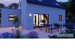 Maison+Terrain de 5 pièces avec 4 chambres à Andel 22400 – 191261 € - ADES-20-12-15-4