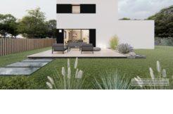 Maison+Terrain de 4 pièces avec 3 chambres à Plouzévédé 29440 – 211374 € - RGOB-20-09-17-46