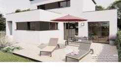 Maison+Terrain de 5 pièces avec 4 chambres à Plouzévédé 29440 – 240521 € - RGOB-20-10-05-26