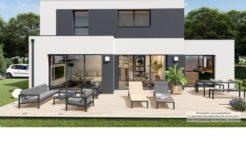 Maison+Terrain de 5 pièces avec 4 chambres à Pencran 29800 – 273150 € - RGOB-20-07-24-66