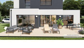 Maison+Terrain de 5 pièces avec 4 chambres à Ploudaniel 29260 – 354324 € - RGOB-21-09-14-15