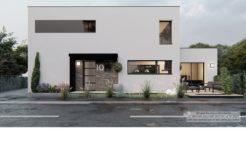 Maison+Terrain de 4 pièces avec 3 chambres à Trémaouézan 29800 – 251712 € - RGOB-20-12-15-24