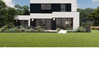Maison+Terrain de 5 pièces avec 4 chambres à Plougar 29440 – 222417 € - RGOB-21-02-02-39