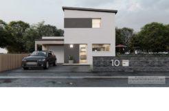 Maison+Terrain de 3 pièces avec 2 chambres à Missillac 44780 – 186111 € - TDEC-21-03-31-6