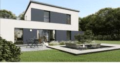 Maison+Terrain de 5 pièces avec 4 chambres à Saint-Lys 31470 – 270207 € - YSA-21-01-06-117