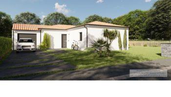 Maison+Terrain de 5 pièces avec 4 chambres à Paimb?uf 44560 – 230900 € - CLON-20-08-25-20