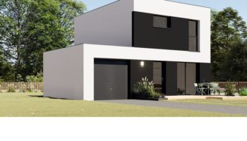 Maison+Terrain de 4 pièces avec 3 chambres à Trémaouézan 29800 – 208212 € - RGOB-20-12-15-26