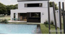 Maison+Terrain de 6 pièces avec 4 chambres à Morlaix 29600 – 253784 € - VVAN-21-03-02-4