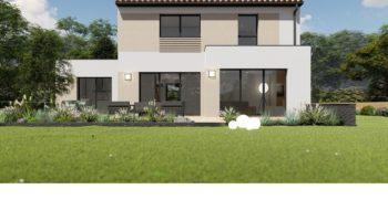Maison+Terrain de 5 pièces avec 4 chambres à Aunay-sous-Auneau 28700 – 253499 € - EMLU-20-10-21-137