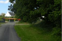 Terrain à Pommerit-le-Vicomte 22200 1039m2 29663 € - ADES-21-02-05-29