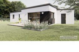 Maison+Terrain de 6 pièces avec 5 chambres à Sainte-Pazanne 44680 – 277842 € - SCOZ-20-10-27-2