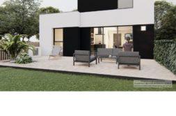 Maison+Terrain de 4 pièces avec 3 chambres à Préserville 31570 – 253622 € - CDAV-20-09-24-24