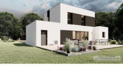 Maison+Terrain de 4 pièces avec 3 chambres à Drémil-Lafage 31280 – 419483 € - CDAV-21-01-08-2