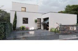 Maison+Terrain de 5 pièces avec 4 chambres à Lauzerville 31650 – 406125 € - CDAV-21-01-04-190