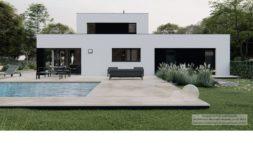 Maison+Terrain de 6 pièces avec 4 chambres à Quint-Fonsegrives 31130 – 365425 € - CDAV-20-09-24-70