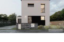 Maison+Terrain de 5 pièces avec 3 chambres à Quint-Fonsegrives 31130 – 418842 € - CDAV-20-10-12-9