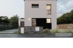 Maison+Terrain de 5 pièces avec 3 chambres à Préserville 31570 – 265143 € - CDAV-20-09-24-14