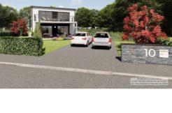 Maison+Terrain de 4 pièces avec 3 chambres à Quint-Fonsegrives 31130 – 433468 € - CDAV-20-10-12-18