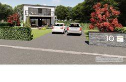 Maison+Terrain de 4 pièces avec 3 chambres à Caraman 31460 – 299864 € - CDAV-20-10-12-26