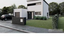 Maison+Terrain de 5 pièces avec 3 chambres à Balma 31130 – 304094 € - CDAV-20-09-29-12