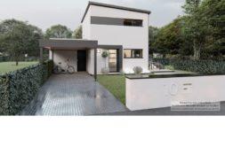 Maison+Terrain de 4 pièces avec 3 chambres à Caraman 31460 – 225013 € - CDAV-20-10-12-31