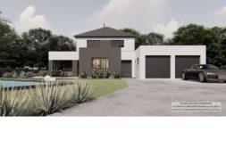 Maison+Terrain de 5 pièces avec 3 chambres à Balma 31130 – 379780 € - CDAV-20-09-24-81