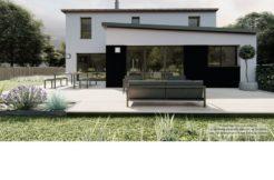 Maison+Terrain de 6 pièces avec 5 chambres à Flourens 31130 – 463194 € - CDAV-21-10-06-22