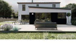 Maison+Terrain de 6 pièces avec 5 chambres à Revel 31250 – 361655 € - CDAV-20-09-18-80