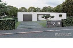 Maison+Terrain de 4 pièces avec 2 chambres à Revel 31250 – 252881 € - CDAV-20-09-18-60