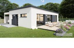 Maison+Terrain de 3 pièces avec 2 chambres à Saint-Félix-Lauragais 31540 – 177032 € - CDAV-20-09-18-55