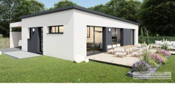Maison+Terrain de 3 pièces avec 2 chambres à Saint-Félix-Lauragais 31540 – 177032 € - CDAV-21-01-04-42