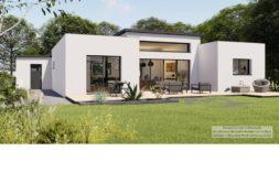 Maison+Terrain de 4 pièces avec 2 chambres à Revel 31250 – 246450 € - CDAV-20-09-18-49